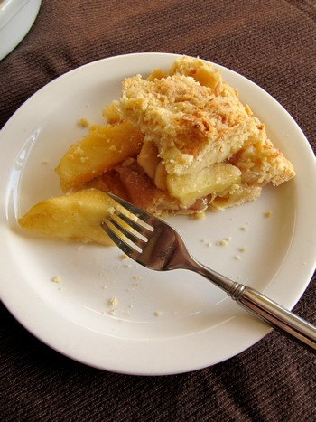 Chedder Apple Pie-cr 034.jpg