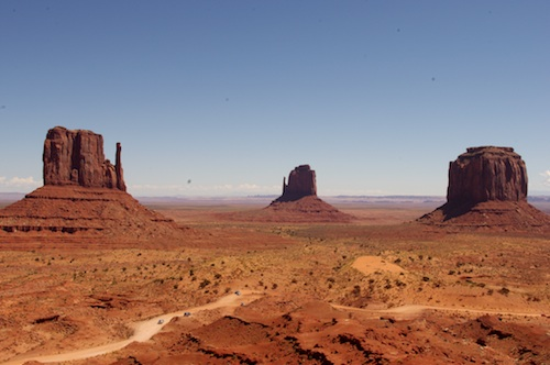 Monument Valley 05.jpg