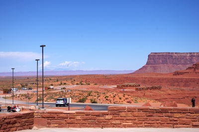 Monument Valley 06.jpg