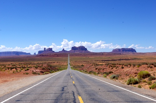 Monument Valley 07.jpg