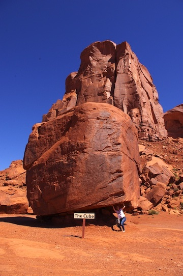 Monument Valley 08.jpg