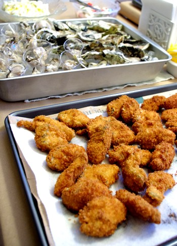 Oysters 006.jpg