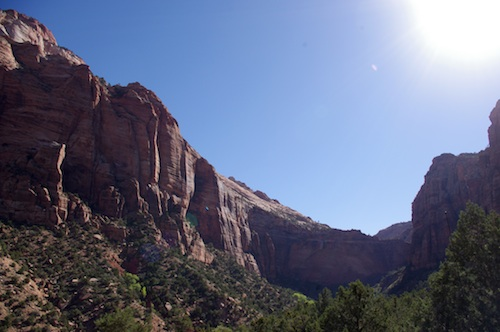 Zion Narrows03.jpg
